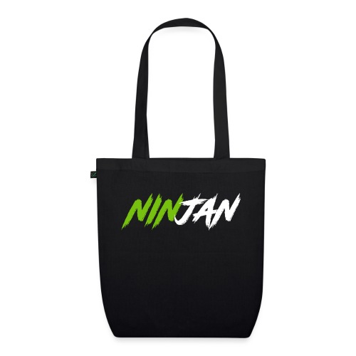 spate - EarthPositive Tote Bag