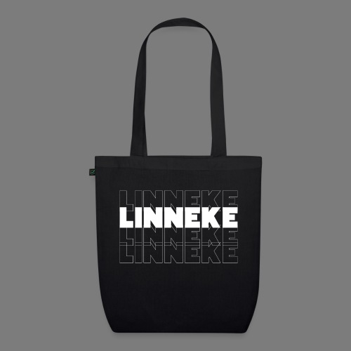 LINNEKE - EarthPositive Tote Bag