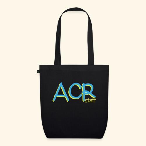 ACR - Borsa ecologica in tessuto