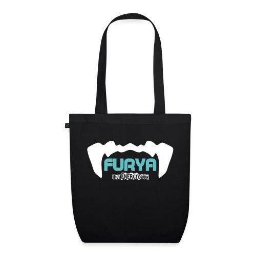 Logo Furya - Sac en tissu biologique