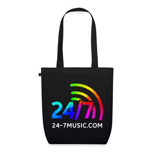 accessories design - EarthPositive Tote Bag
