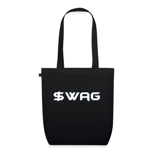 Swag - EarthPositive Tote Bag