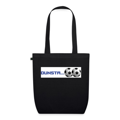 dunstaballs - EarthPositive Tote Bag
