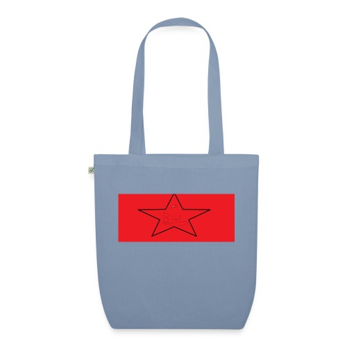 bw enitals - EarthPositive Tote Bag
