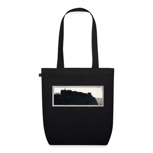 back page image - EarthPositive Tote Bag