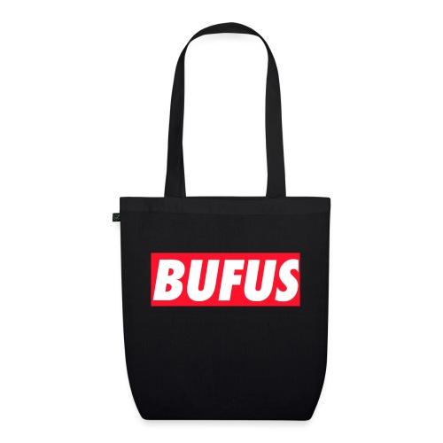 BUFUS - Borsa ecologica in tessuto