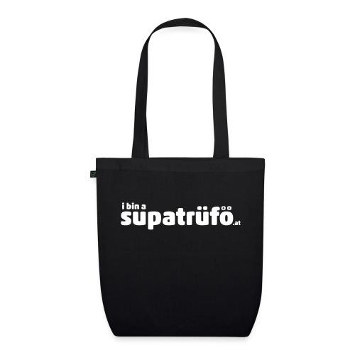 supatrüfö - Bio-Stoffbeutel