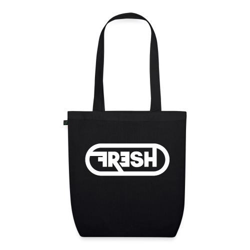 FRESH - EarthPositive Tote Bag