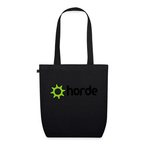 Polo - EarthPositive Tote Bag