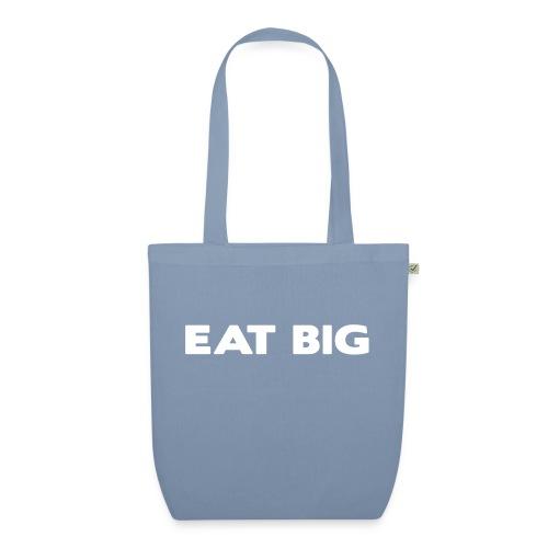 eatbig - EarthPositive Tote Bag