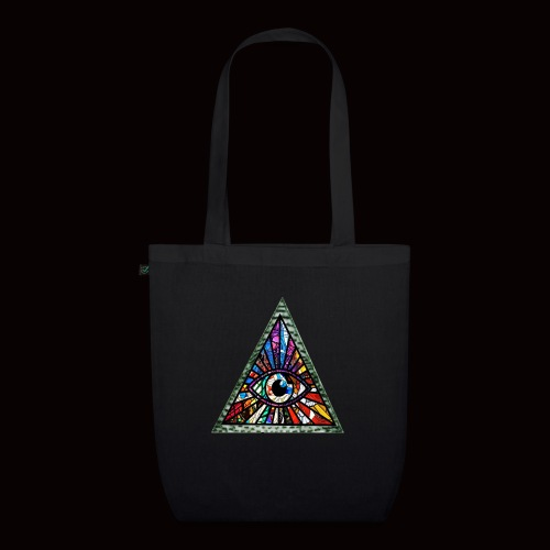 ILLUMINITY - EarthPositive Tote Bag
