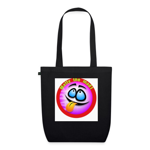 5D14BC46 196E 4AF6 ACB3 CE0B980EF8D6 - EarthPositive Tote Bag
