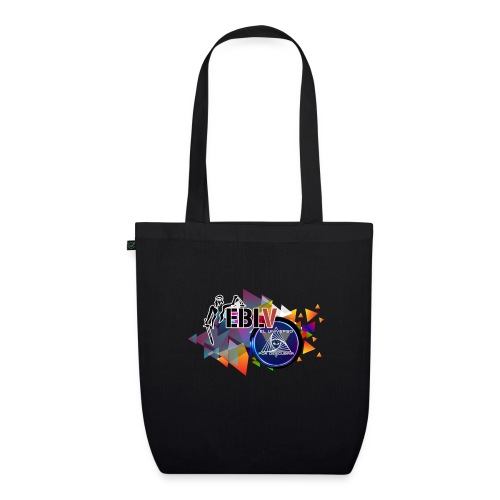 LOGOS - EarthPositive Tote Bag
