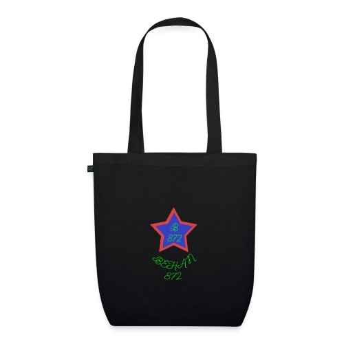 1511903175025 - EarthPositive Tote Bag