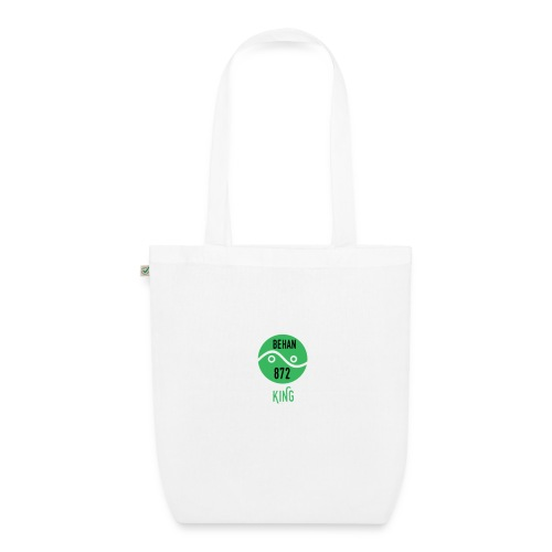 1511989094746 - EarthPositive Tote Bag
