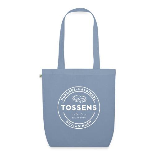 Tossens - Bio-Stoffbeutel