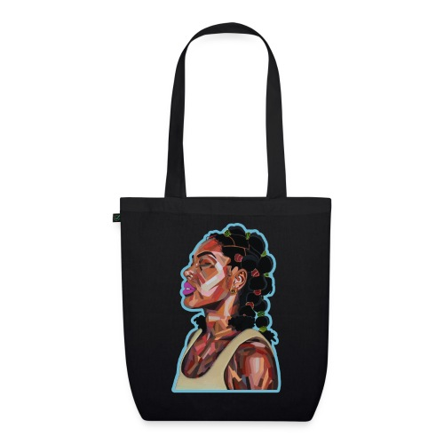 Finally its Over - EarthPositive Tote Bag