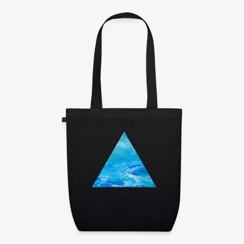 Atlantyda - Ekologiczna torba materiałowa