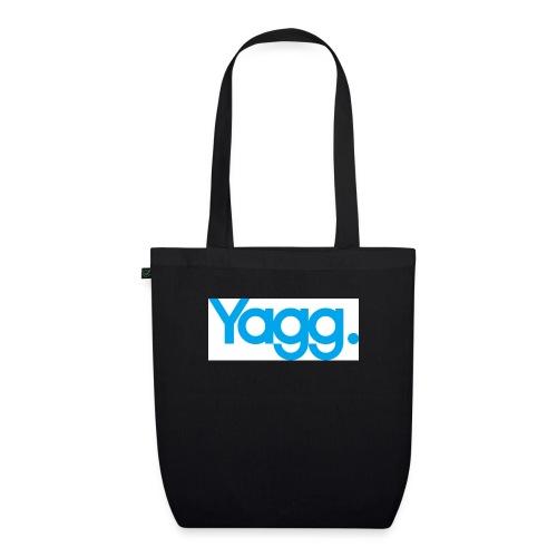 yagglogorvb - Sac en tissu biologique