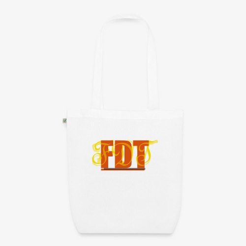 FDT - EarthPositive Tote Bag