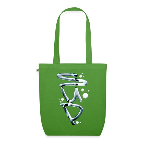 SUP, new age compliment. - EarthPositive Tote Bag