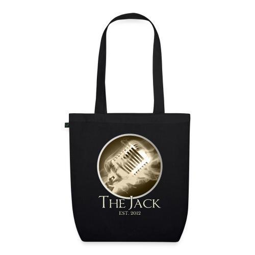 The Jack - Bio stoffen tas