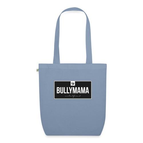 Bully-Mama - Bio-Stoffbeutel