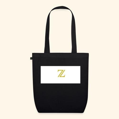 zaffer - Borsa ecologica in tessuto