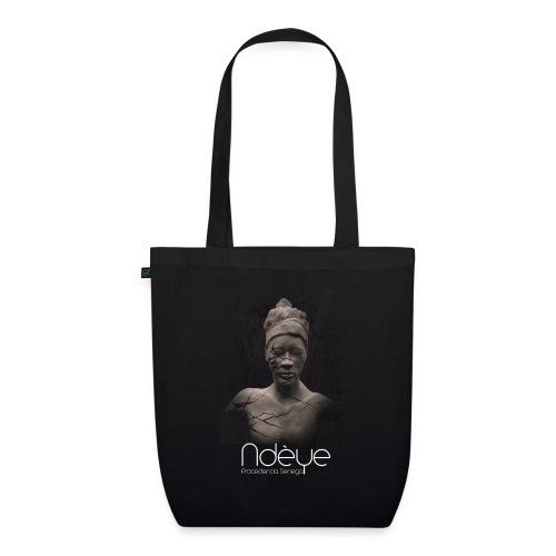 Ndèye - Bolsa de tela ecológica