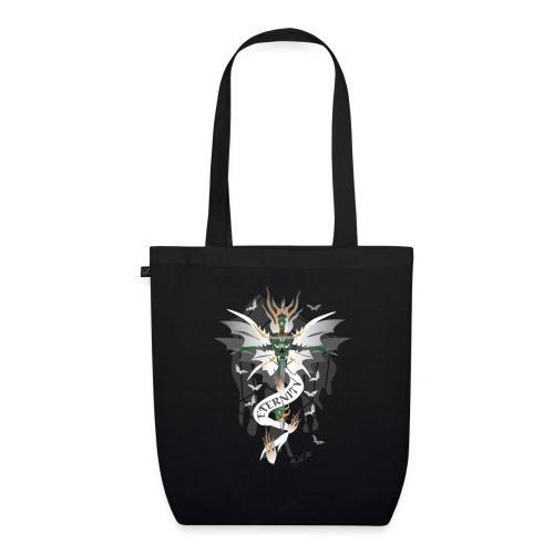 Dragon Sword - Eternity - Drachenschwert - Bio-Stoffbeutel