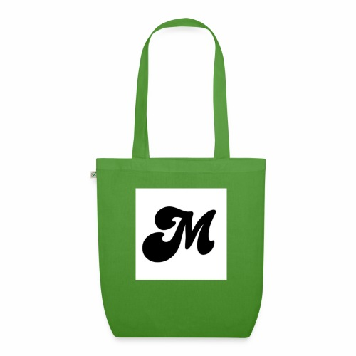 M - EarthPositive Tote Bag