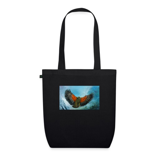 123supersurge - EarthPositive Tote Bag