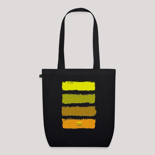MK 16 - EarthPositive Tote Bag