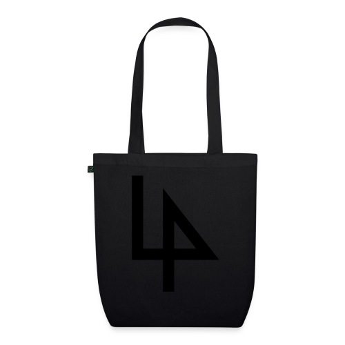 4 - EarthPositive Tote Bag
