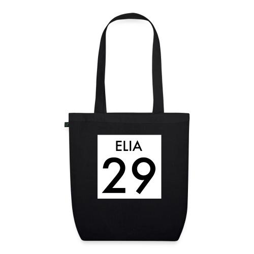 29 ELIA - Bio-Stoffbeutel