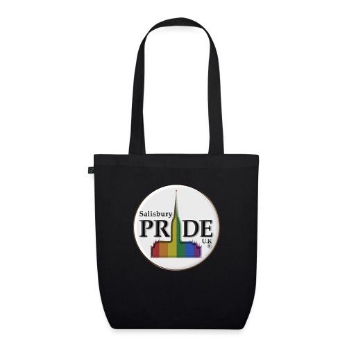 Salisbury Pride UK - EarthPositive Tote Bag