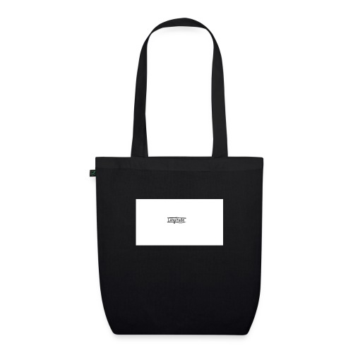 longitude - EarthPositive Tote Bag
