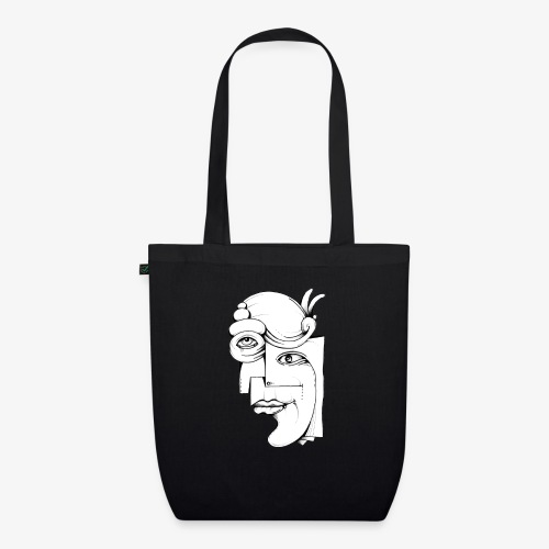 Olias - EarthPositive Tote Bag