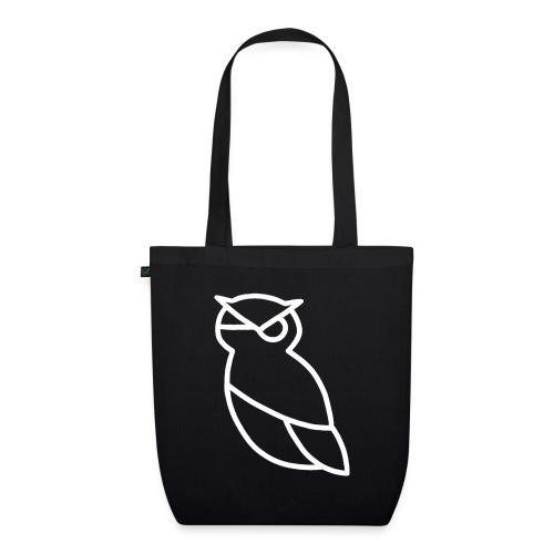 OWL - Luomu-kangaskassi