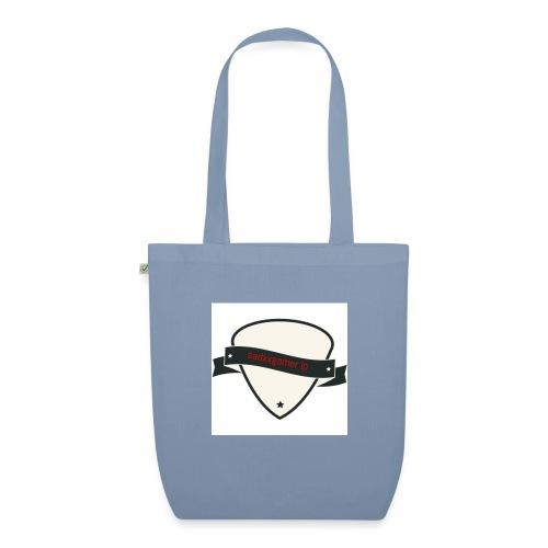 tasse und taschen etc mit logo - Bio-Stoffbeutel