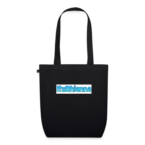 Merch - EarthPositive Tote Bag