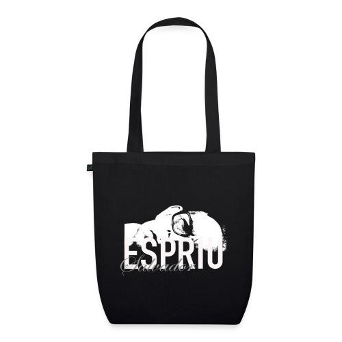 Salvador Espriu - Bolsa de tela ecológica