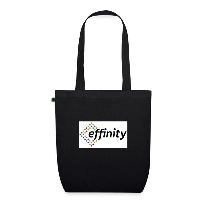 logo effinity jpg