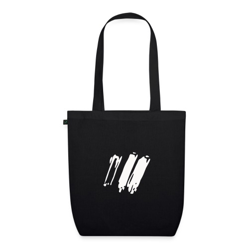 Wildtek Claw - EarthPositive Tote Bag