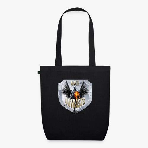 outkastsbulletavatarnew 1 png - EarthPositive Tote Bag