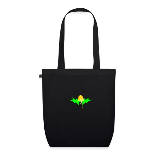 cloudberry - EarthPositive Tote Bag