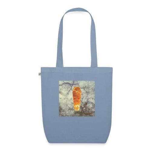 Kultahauta - EarthPositive Tote Bag