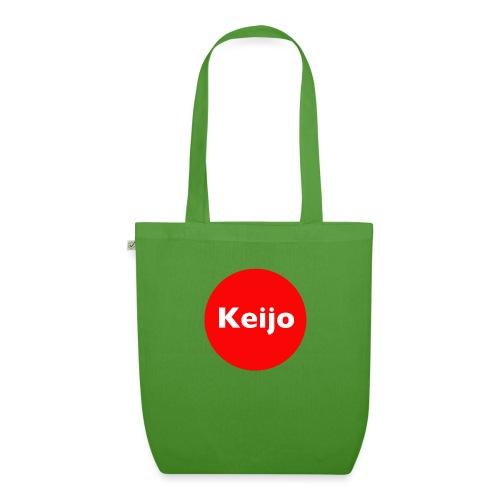 Keijo-Spot - Luomu-kangaskassi