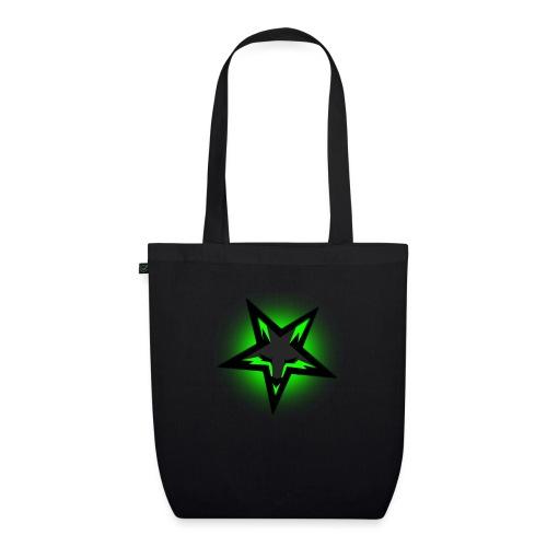 KDutch Logo - EarthPositive Tote Bag