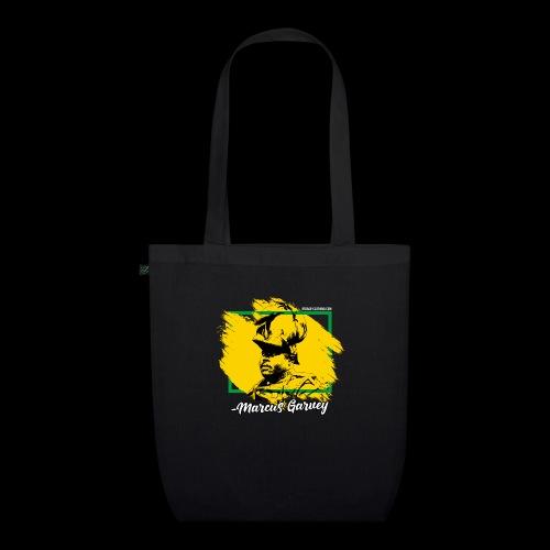 MARCUS GARVEY by Reggae-Clothing.com - Bio-Stoffbeutel